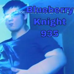 Blueberry Knight935