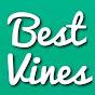 Best  Vines & Music!