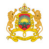 Ministry of Foreign Affairs and Cooperation of Morocco