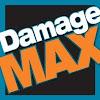 DamageMAXchannel