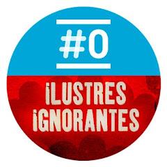 Cuanto Gana Ilustres Ignorantes en Movistar+