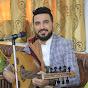 الفنان محمد عطيفه