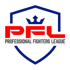 PFL MMA Net Worth