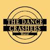 The Dance Crashers Band