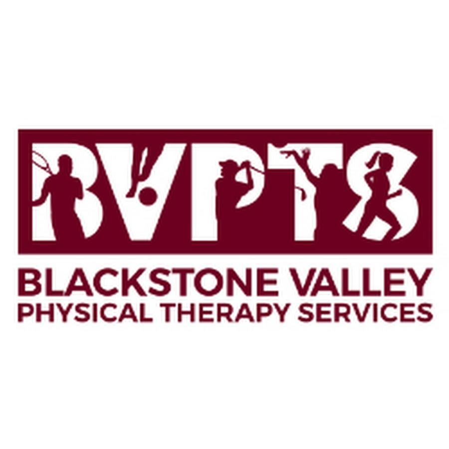 Blackstone valley boys girls club, masterbation orgasm tips