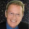 Bill Harvey