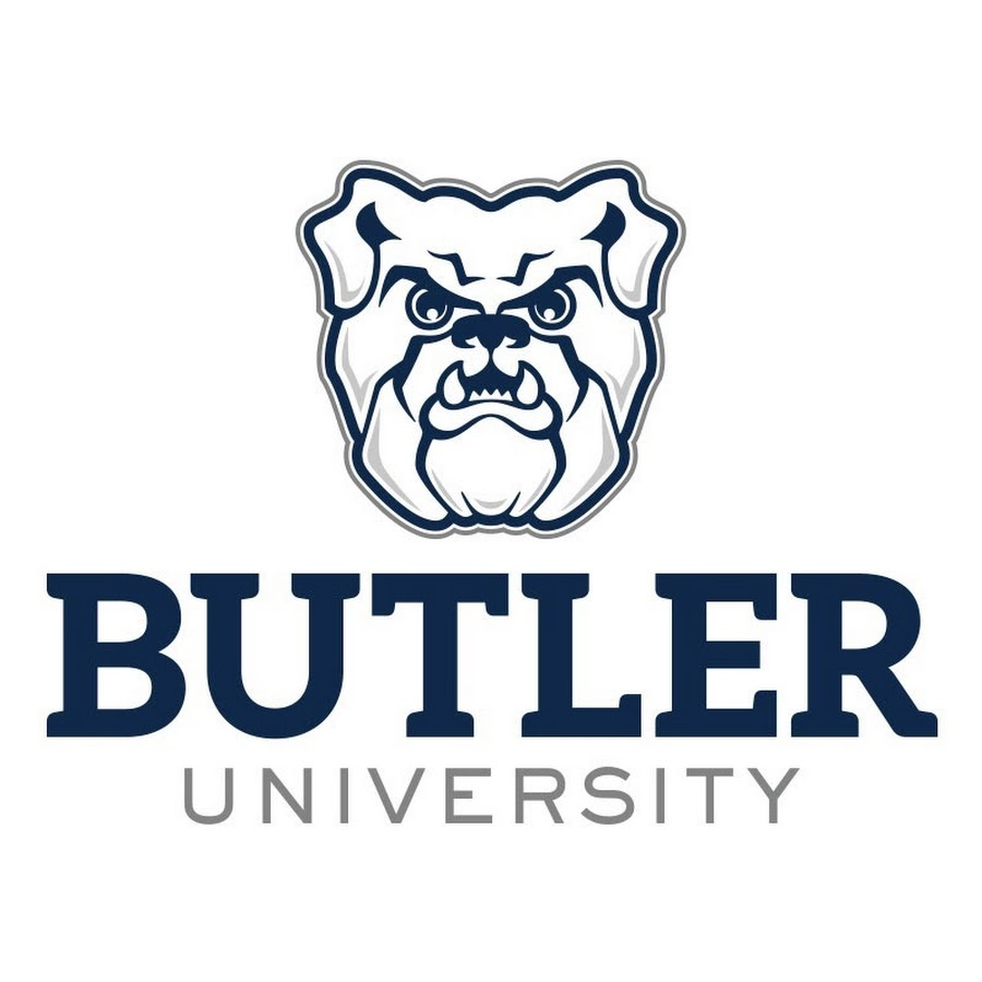 Image result for butler university