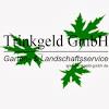 Trinkgeld GmbH Garten- &Landschaftsservice