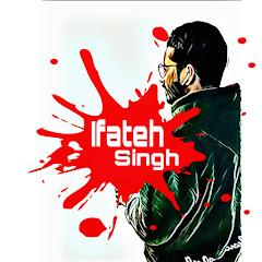 ifateh Singh