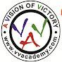 V V Academy
