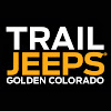 Trail Jeeps