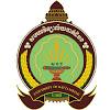University of Battambang (Official)