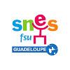 SNES-FSU Guadeloupe