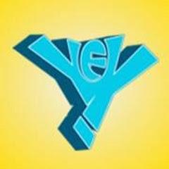 Yey Channel Net Worth