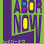 labornowvideo