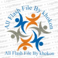 All Flash File By khokon