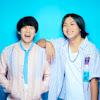 MTV Tokyo fried rice Guys
