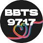 BBTS9717