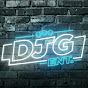 D.J.G Entertainment