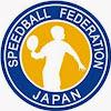 JapanSpeedball