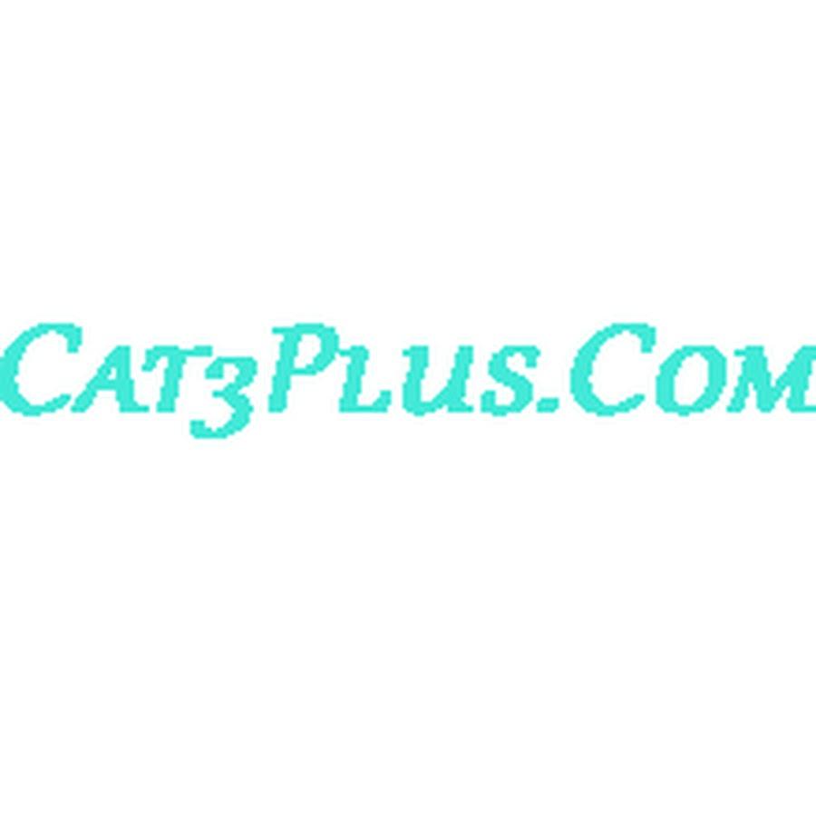 cat3plus