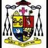 DiocesisdeChimbote