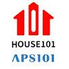 HOUSE101 APS101