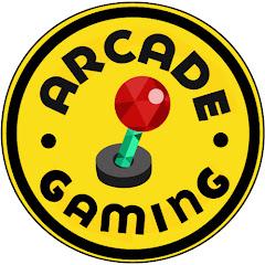 ArcadeGaming Net Worth