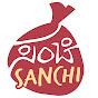 Sanchi Foundation
