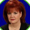 Phyllis S. Quinlan, PhD, RN-BC