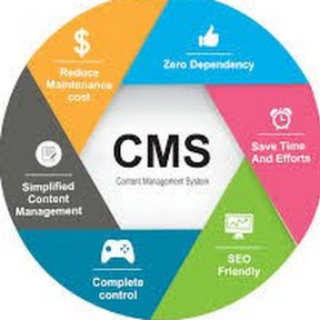 CMS OFFICIAL