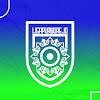 Liga Purworejo ID