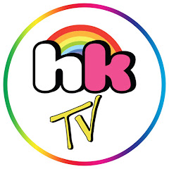 HooplaKidz TV - Funny Cartoons For Children Net Worth