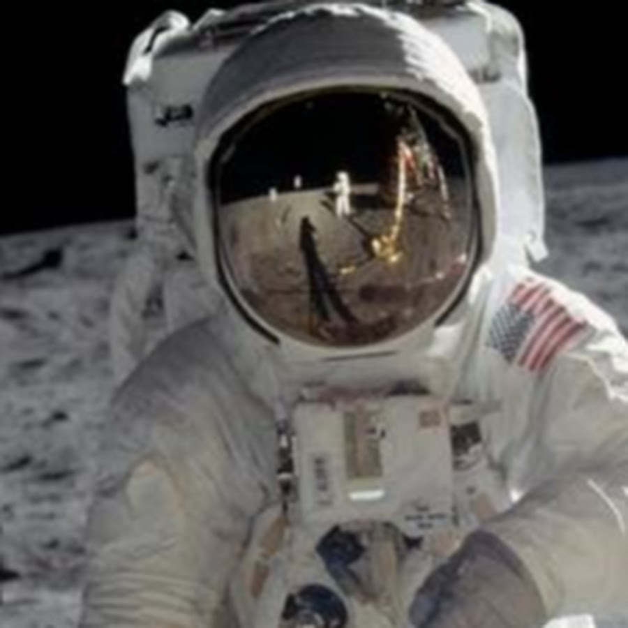 moon landing hoax - 1024×683