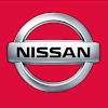 CMH Nissan