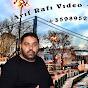 Video Arif Production 089.44.60.998 Aytos