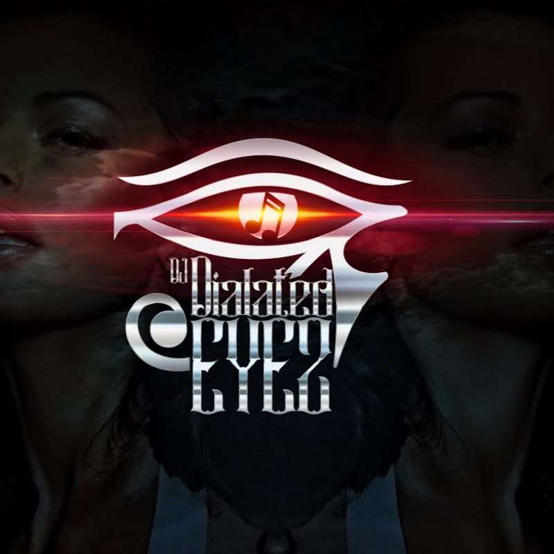 Dialated Eyez (dialated-eyez)