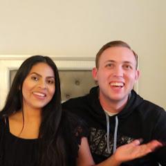 Belgica and Jordan Vlogs