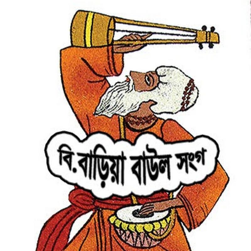 MD. SHOHAG সোহাগ হোসেন