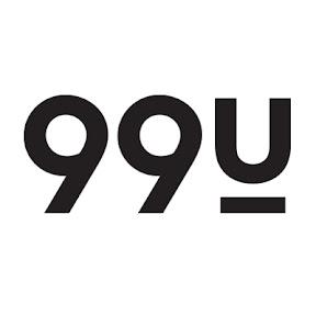 99U thumbnail