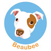 BeauBeeTheDog