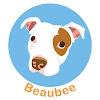 BeauBeeTheDog