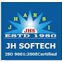 Jh Softech