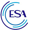 ESA European Sociological Association