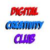 Digital Creativity Club
