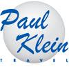 Paul Klein Travel