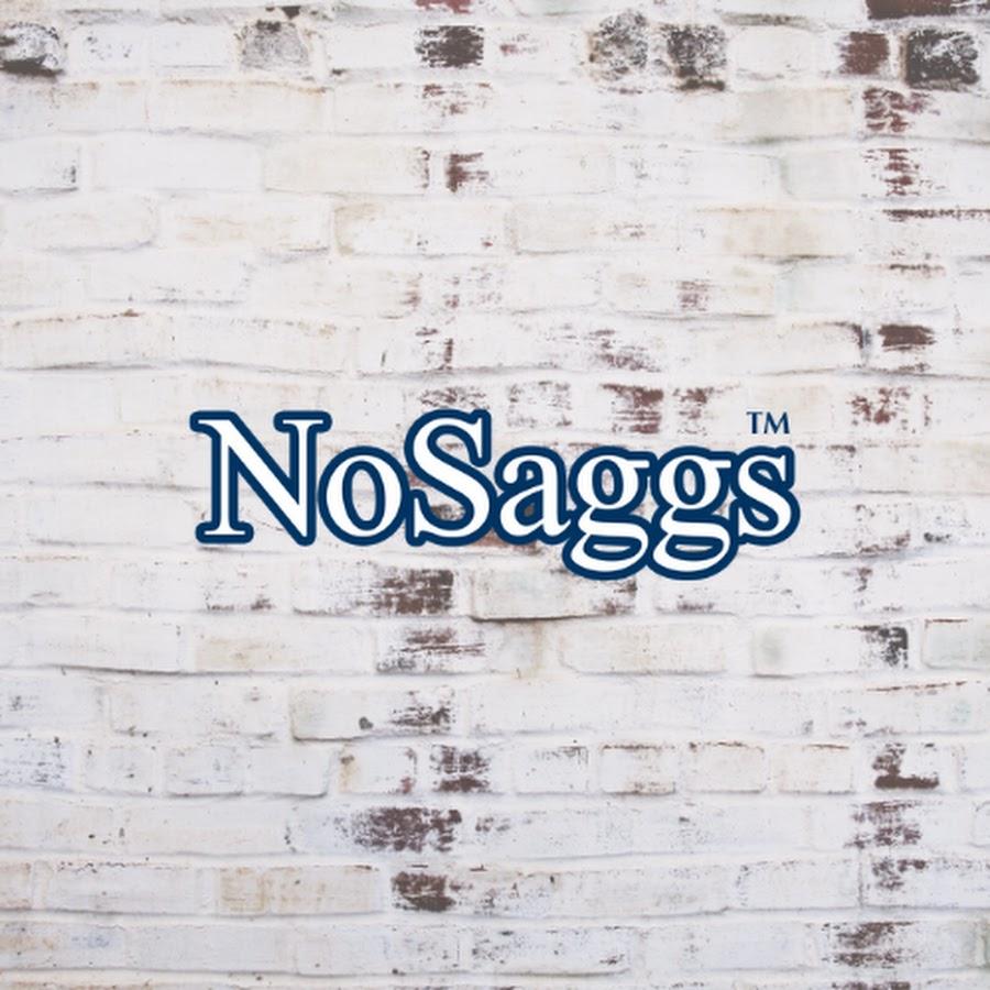 99f53e8cf3d NoSaggs - YouTube