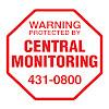 centralmonitoring