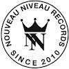 Nouveau Niveau Records