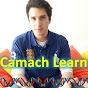 Camach Learn